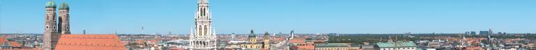 Burgstr. - Einkaufen & Shopping, Weggehen, Öffnungszeiten und Stadtplan